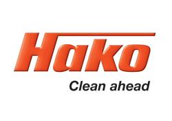 Hako logo